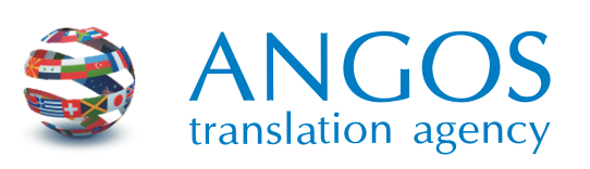 logo_ANGOS Translation Agency
