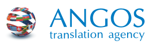 Translation Agency ANGOS Poland