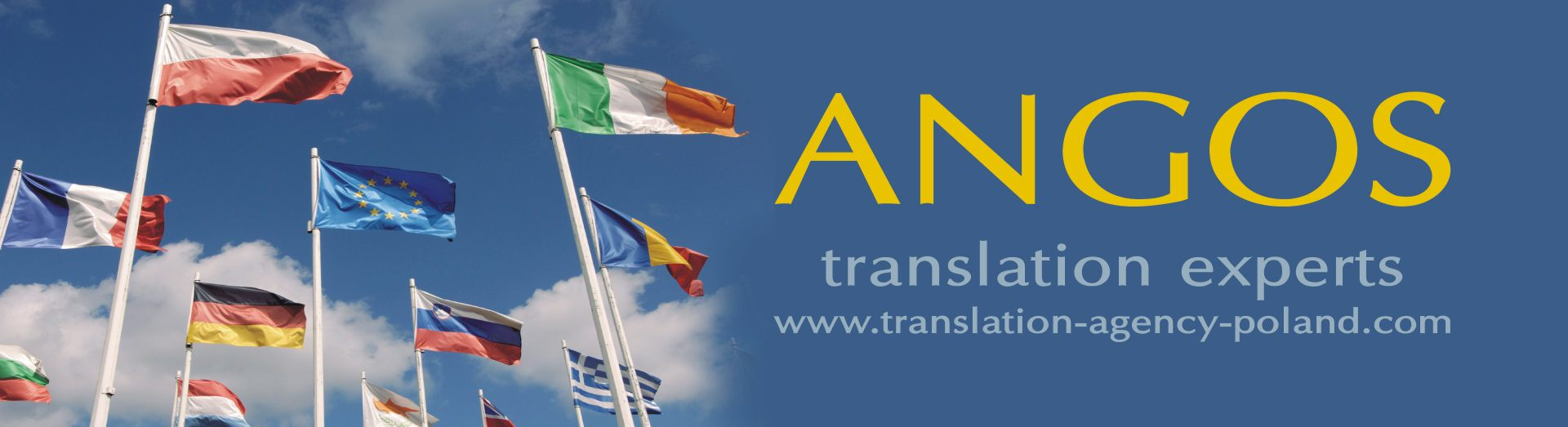 ANGOS_Translation_Agency_Poland_Contact_Us_a