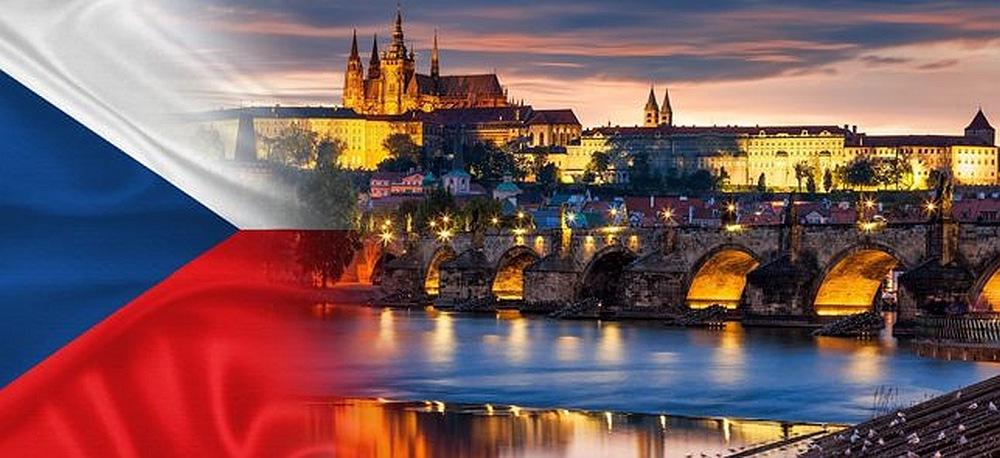 Czech Translations - ANGOS Translation Agency Kraków Poland