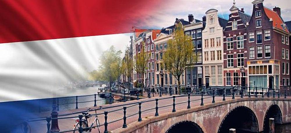 Dutch Translations - ANGOS Translation Agency Kraków Poland