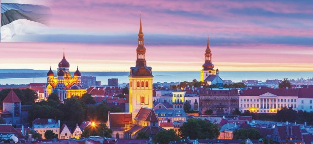 Estonian Translations - ANGOS Translation Agency Kraków Poland