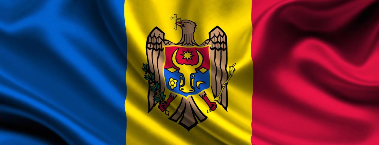 Moldavian Translations - ANGOS Translation Agency Kraków Poland