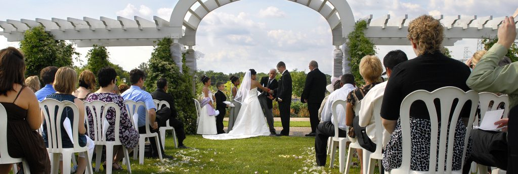 translation during wedding ceremonies ANGOS