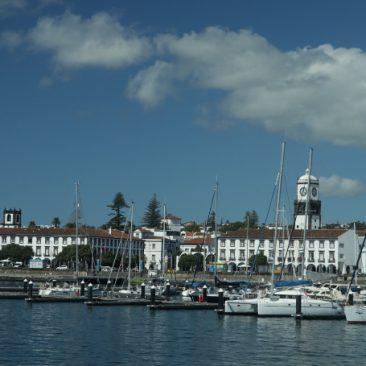 Portugal: the language, porto, fado and pastéis de nata